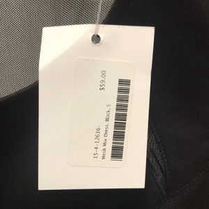 Ark & Co Dresses - Ark & CO. Boutique dress